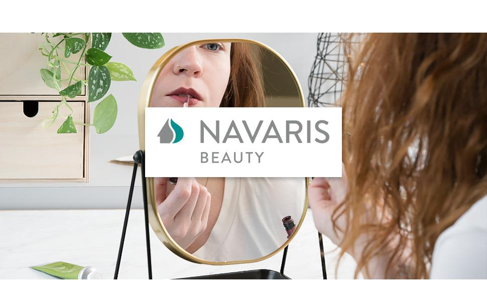 Navaris Beauty