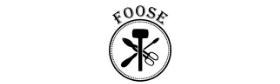 foose cookie cutters