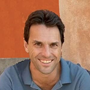 Paolo Pinna Parpaglia