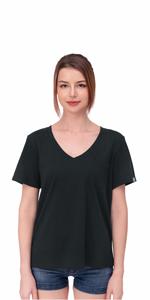 Women's Fashion Shirt
