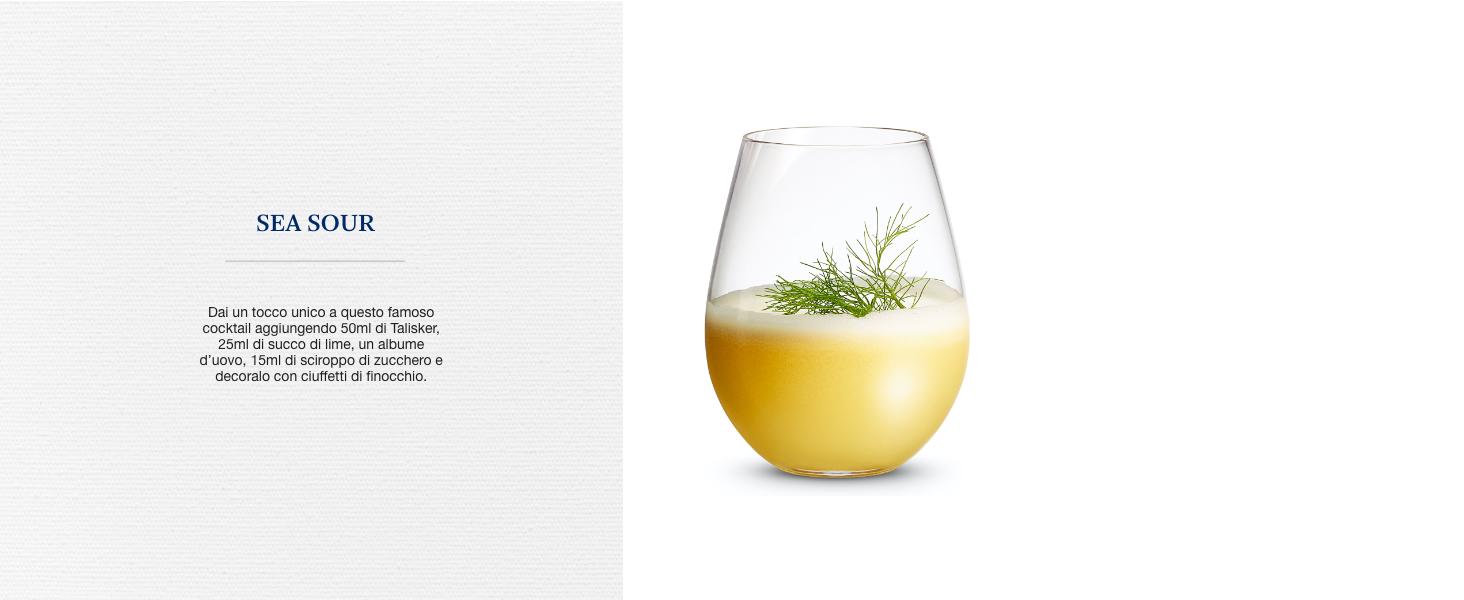 Talisker 10 Single Malt Whisky
