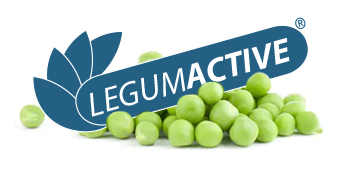 legumactive