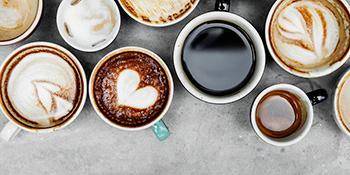 coffee mill