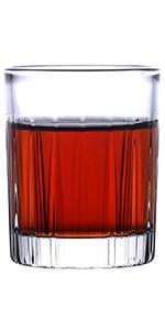 glass shot glasses/shotglasses/heavy shot glasses/salt shot glasses/ounce shot glasses/galss set