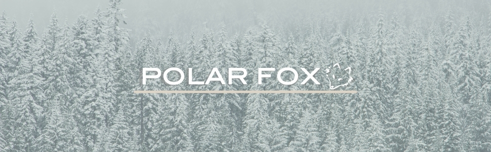 polar fox, boots, woolen, summer spring collection, rambler boots, chelsea