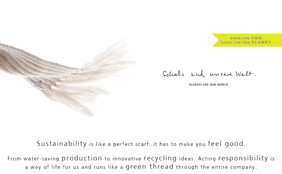 Sustainability Edition by Fraas