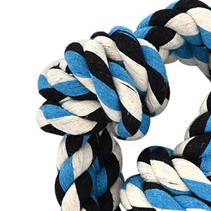 Dog Rope Toys