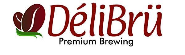 Delibru