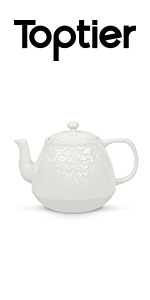 cast iron tea kettle for stove top tea pot for stove top stovetop cast iron teapot with infuser