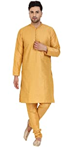 Indian ethnic dress suits