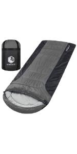xl sleeping bag