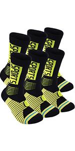 basketball socks men size 10-13