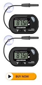 Aquarium Thermometer 1