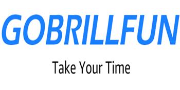 gobrillfun logo