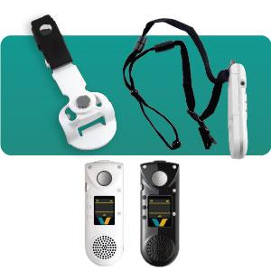 Accessories amp; Badges