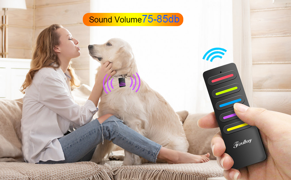 Item Key Remote Finder Make Noise RF Locator