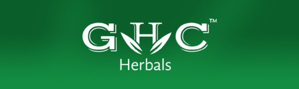 ghc herbal suplimet