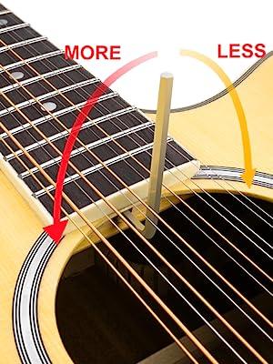 requinto guitar de 12 cuerdas