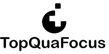 TopQuaFocus
