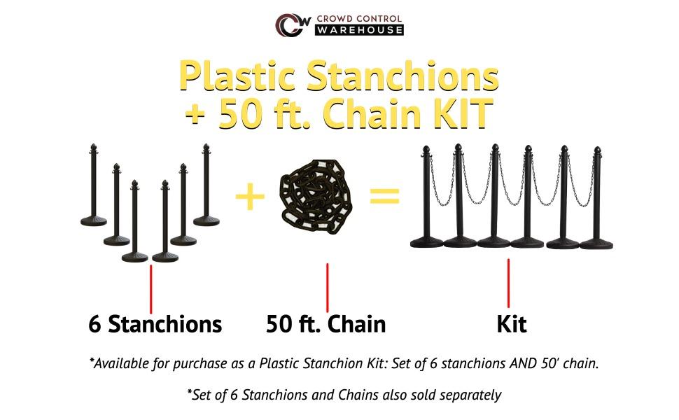PLS + Chain Kit.jpg