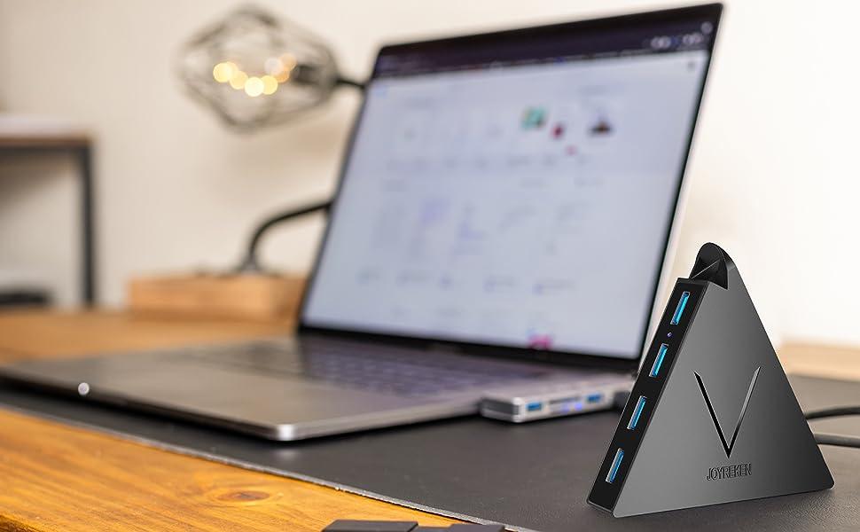 laptop usb splitter