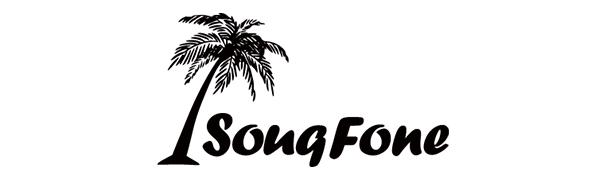 SouqFone swimsuits