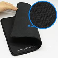 no-slip rubber base