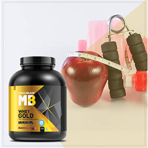 whey gold protein standard supplement kg on nitrotech isolate bodybuilding health