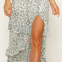 summer maxi dress for women maxi sundress
