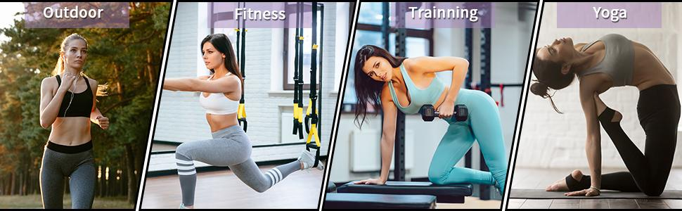 sports bra pads inserts crop top sports bra for women strappy open back sports bra pads insert