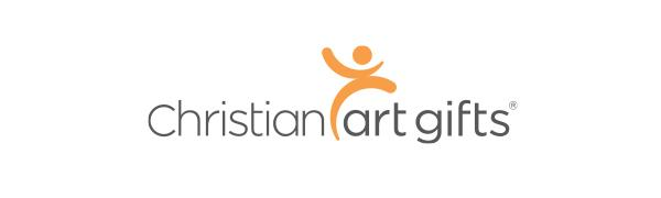 Christian Art Gifts Logo