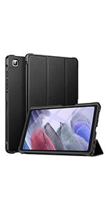 Samsung Galaxy Tab A7 Lite 8.7 Inch 2021 Release (SM-T220/SM-T225)