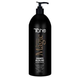 Tahe Magic Shampoo alcalino