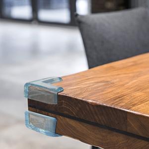 table corner edge protectors