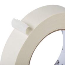 masking tape white/beige paper tape