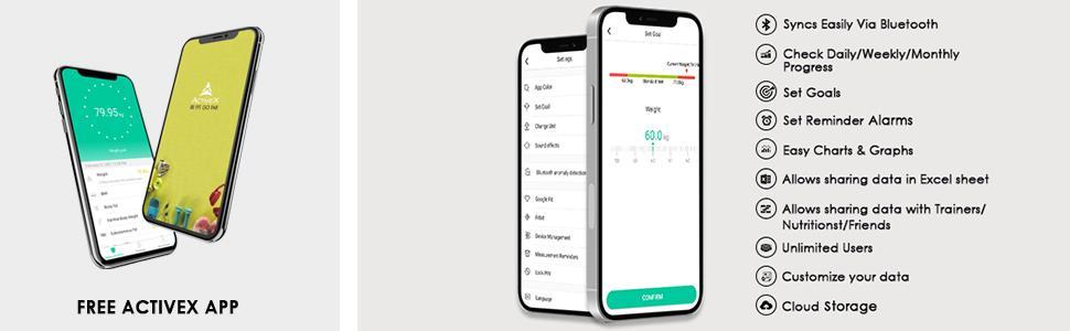 ActiveX free mobile App