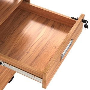 topsky 2file cabinet OBR-a3
