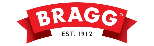 Bragg Live Food Products Established in 1912