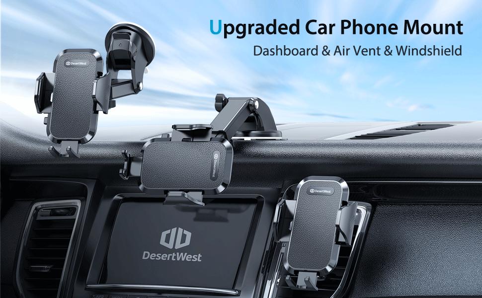 car phone holder mount phone holder for car iphone car phone holder iphone car phone mount