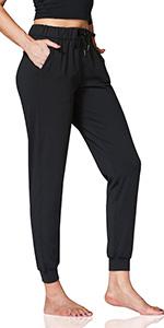 Sunzel Women Joggers Pants