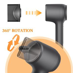 Frequency Conversion Blow Dryer