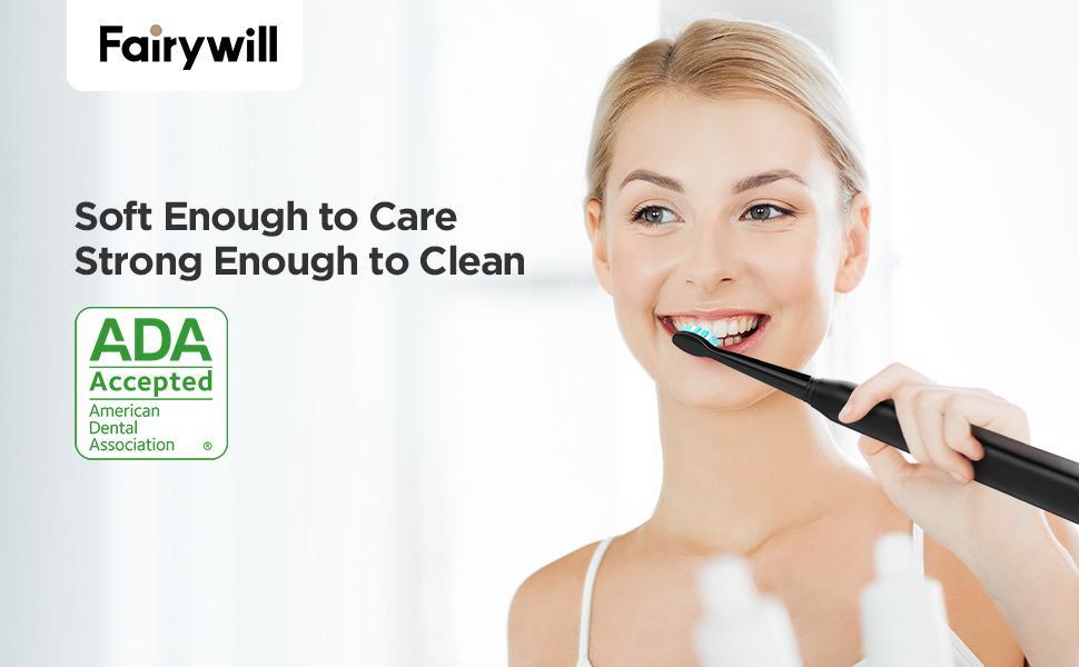 elektrische zahnbürsten zahnbürste elektrische set electric toothbrush io zahnbürste protectiveclean