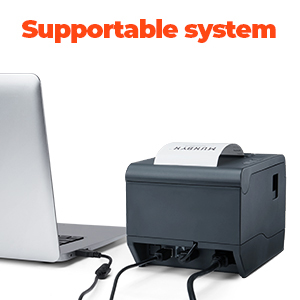 ITPP102 System support