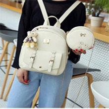 girls bags stylish latest
