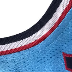 custom baskeball jersey for men