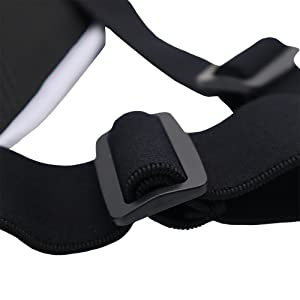 adjustment nylon belts