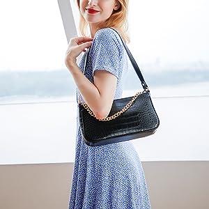 shoulder purse mini purses for women black shoulder bag womenamp;amp;amp;amp;#39;s clutch handbags
