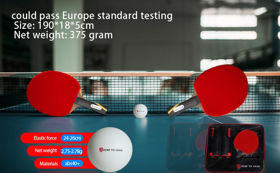 table tennis set6