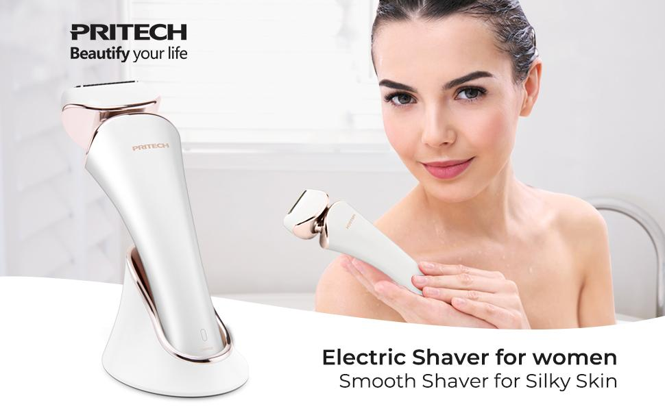 women razor womens electric razor electric razors for women razor for women