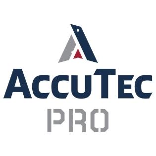 AccuTec Pro Logo